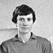 Людмила Базаревич, Сергей Базаревич