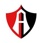 Атлас - logo