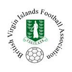 Сборная Британских Виргинских островов по футболу - отзывы и комментарии