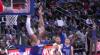 Kristaps Porzingis (18 points) Highlights vs. Detroit Pistons