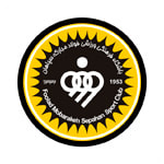 Сепахан - logo