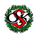 Örebro - logo