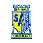 Épinal - logo