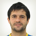 Бобан Грнчаров