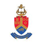 Pretoria University FC - logo