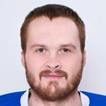 Денис Кирпиченок