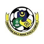 Kuala Lumpur - logo