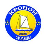 Кронон - logo