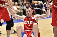 Россия проиграла Чехии на последних секундах