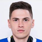 Артем Шпилев
