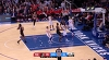 Damian Lillard (32 points) Game Highlights vs. New York Knicks