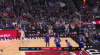 International-Russia Top Plays of the Day, 03/31/2019