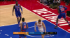 Blake Griffin (30 points) Highlights vs. New York Knicks