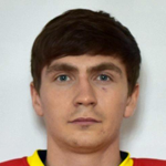 Владислав Серяков