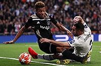 Карвахаль назвал сезон «Реала» дерьмовым. Он прав: Мадрид слил все за неделю