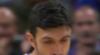 Zaza Pachulia (2 points) Highlights vs. Philadelphia 76ers