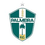 Палмейра - logo