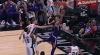 Alex Len (12 points) Game Highlights vs. San Antonio Spurs
