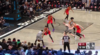 Spencer Dinwiddie, Trae Young Top Points from Brooklyn Nets vs. Atlanta Hawks