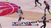 Russell Westbrook Posts 23 points, 11 assists & 15 rebounds vs. Toronto Raptors
