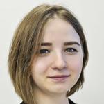 Карина Козловская