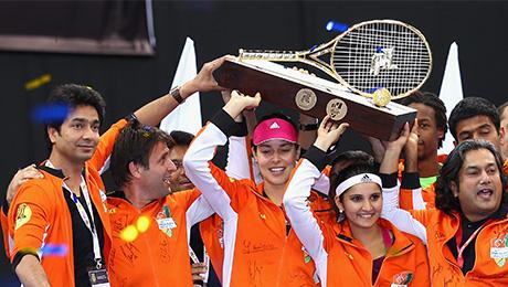 Что пошло не так с азиатским теннисным супертурниром