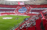 бундеслига Германия, болельщики, Д2 Германия, Д3 Германия, Немецкий футбольный союз