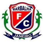 Barbalha CE - logo