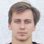 Максим Гирдюк
