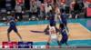 Bogdan Bogdanovic 3-pointers in Charlotte Hornets vs. Atlanta Hawks