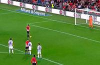видео, Атлетик, Ариц Адурис, Ла Лига