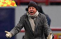 «Локомотив» наконец-то победил, хотя снова играл так себе