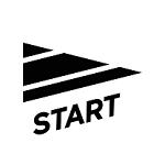 Старт - статистика Норвегия. Высшая лига 2009