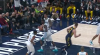 Domantas Sabonis, Davis Bertans Top Plays of the Day, 01/20/2019