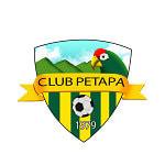 Депортиво Петапа