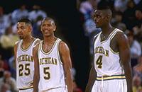 Самая культовая команда играла не в НБА