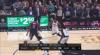 Davis Bertans (20 points) Highlights vs. LA Clippers