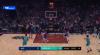 Jonas Valanciunas (22 points) Highlights vs. Utah Jazz