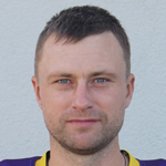 Ярослав Маслеников
