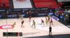 Nando De Colo with 20 Points vs. AX Armani Exchange Milan