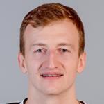 Александр Малявко