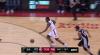 Kawhi Leonard, DeMar DeRozan Highlights from Toronto Raptors vs. San Antonio Spurs