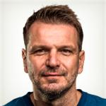 Штефан Таркович