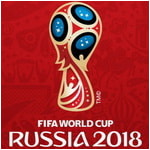 квалификация ЧМ-2018 Южная Америка