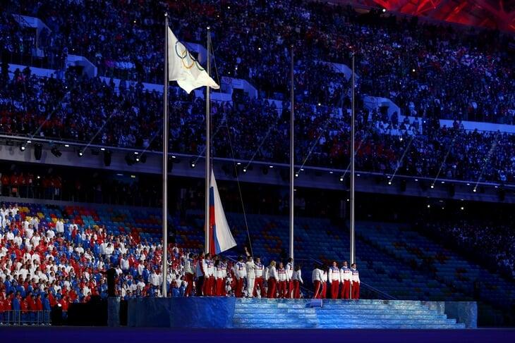 России запретили «Катюшу» вместо гимна. Почему и какие теперь варианты?