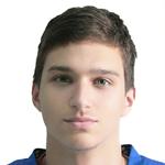 Максим Лемешевский