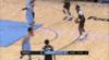 James Harden with 41 Points vs. Memphis Grizzlies