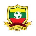 Yangon United - logo