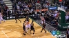 Kristaps Porzingis (17 points) Highlights vs. Milwaukee Bucks