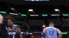 Jonas Valanciunas (17 points) Highlights vs. Portland Trail Blazers